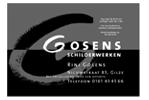 Sponsor_Gosens_S