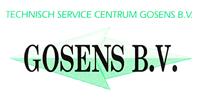 Sponsor_Gosens_T