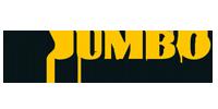 Sponsor_Jumbo