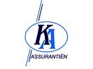 Sponsor_Kreeft