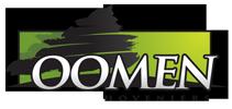 Sponsor_Oomen-hoveniers