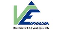 Sponsor_van_Engelen